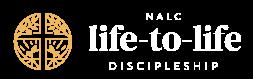 NALC Life-to-Life Discipleship